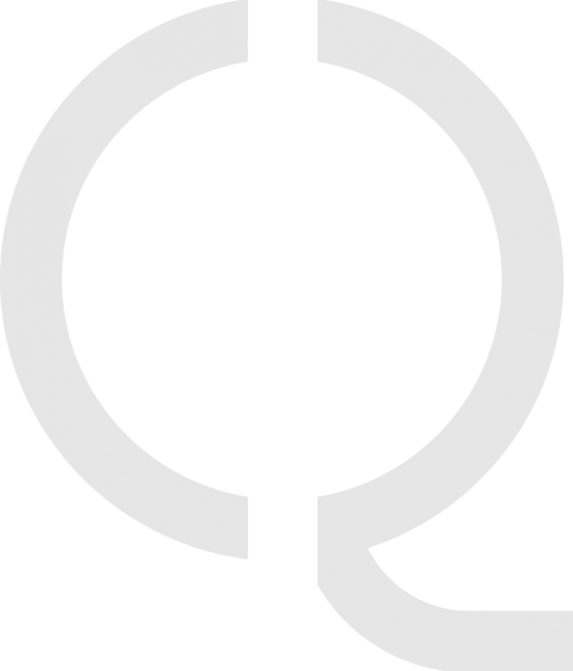 LogoGray@2x